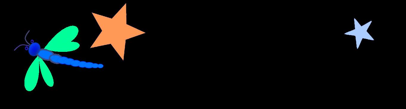 KiYoLoh